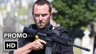 "Blindspot 1x05 Promo ""Split the Law"" (HD)"