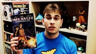 DARK SOULS 2 - Collector