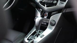 تعلم سياقة السيارة الأوتوماتيك بالعربية الفصحى حتى الإحتراف drive automatic car