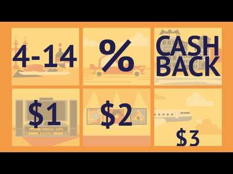 STRAIGHTSOURCE CASHBACK FOR NON-PROFIT ORGANIZATIONS ($10 sign up bonus)