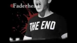 DJ Dark Energy - promo video