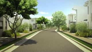 Amaia Scapes Lucena  | Philippine Real Estate | www.amaialand.com
