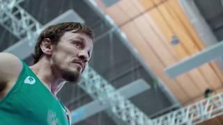 Итоговое видео Международного турнира по вольной борьбе серии ГРАН ПРИ Д П Коркина