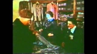 Художественно-документальный фильм о ГУМе. 1954 г.в. Part 3