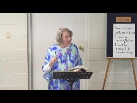 "ladies-bible-study:-""women-of-the-bible:-anna"""