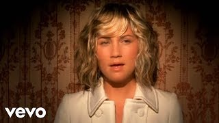 Sugarland - Keep You Video