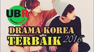 Video 12 Drama Korea Terbaik Selama Januari-April 2016 download MP3, 3GP, MP4, WEBM, AVI, FLV Agustus 2018