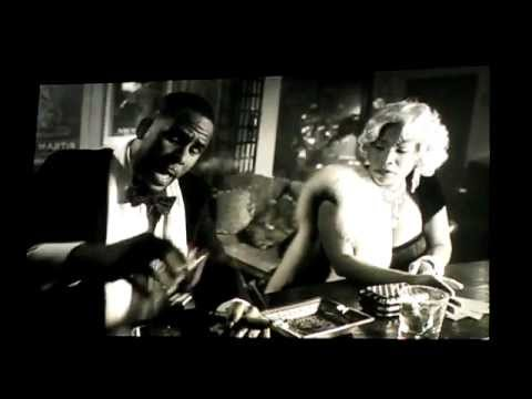 R. Kelly EXCLUSIVE New VIDEO 2011