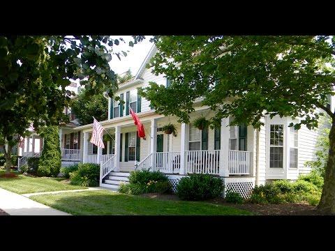 South Riding Living, Chantilly VA - VOV #2