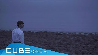 Download 임현식(Lim HyunSik) - 'SWIMMING' Official Music Video
