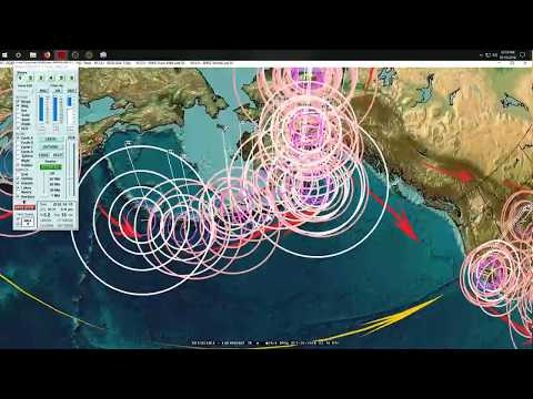 10-20-2018-earthquake-update-3-4-day-watch-strange-pulse-on-mimic-microwave