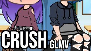 Tessa Violet Crush GLMV