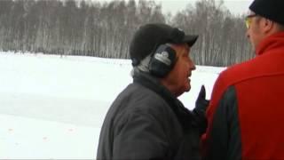 Обучение стендовой стрельбе.mpg