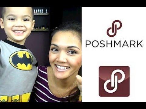 guide what is poshmark tips info rosemarie627 youtube. Black Bedroom Furniture Sets. Home Design Ideas