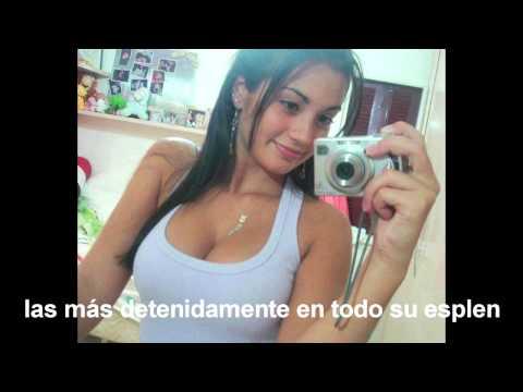 300 Chicas Sexys Pervertidas en 3 minutos