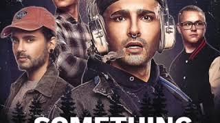 Tokio Hotel - Something New (Suburbia Edit)