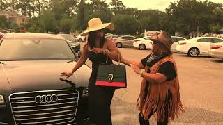Old Town Road Remix [$0 Down Sales Event] - Auto Genius USA