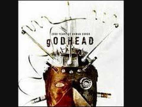 Godhead 2000 Years of Human Error