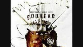 Watch Godhead The Reckoning video