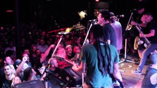 "LESS THAN JAKE - ""How"