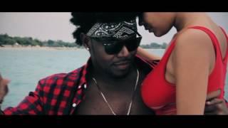 K-ZINO FÈ SA W VLE AVÈ M official video