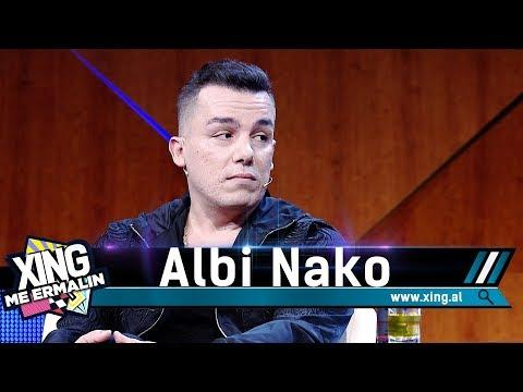 Xing me Ermalin 46 - Albi Nako
