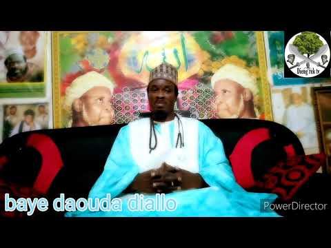 wakhtane-baye-daouda-diallo-si-leral-entre-baye-ousmane-dieng-sala-baye-et-sangue-ndiaye