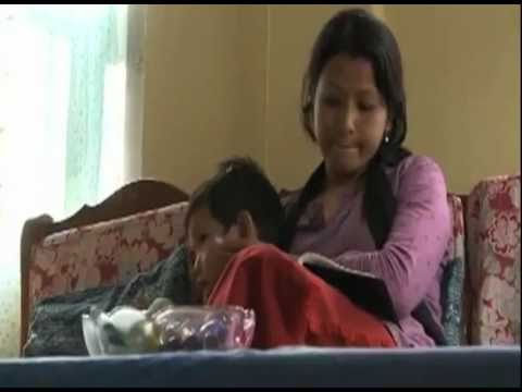On International Widows' Day, UN spotlights plight of millions of women worldwide
