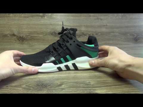 """Обзор кроссовок Asics Gel-Kayano Evo """"Chameleoid"""" (HN6D0-8873)из YouTube · С высокой четкостью · Длительность: 3 мин57 с  · Просмотров: 403 · отправлено: 11.07.2017 · кем отправлено: Brooklyn Store"""