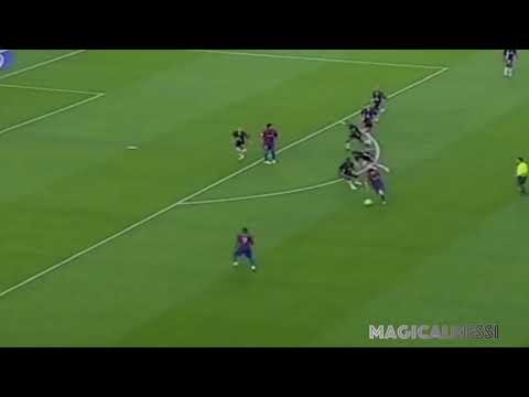 Lionel Messi Anju Wal mp4