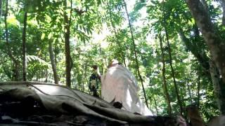 Funny Video මෙන්න  හොල්මන් - Humpty Production