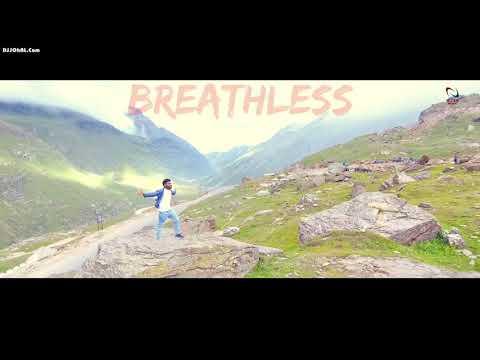 Breathless new punjabi song aarkesh dhotDJJOhAl