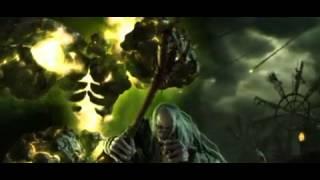 World of Warcraft Original Trailer | 60 Day Game Time Cards