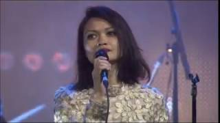 Bic Runga Sway YouTube Videos