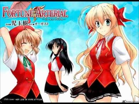 Gute Anime Filme