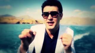 Новые  таджикские  клипы 2016