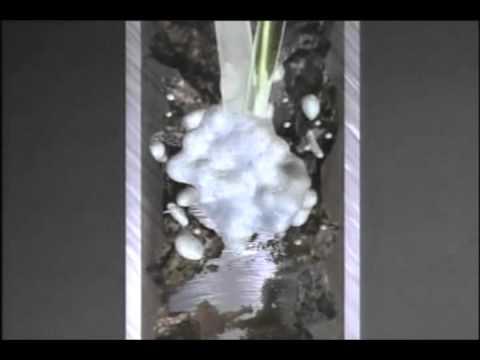 Liquid-Plumr: Pipe Snake - YouTube