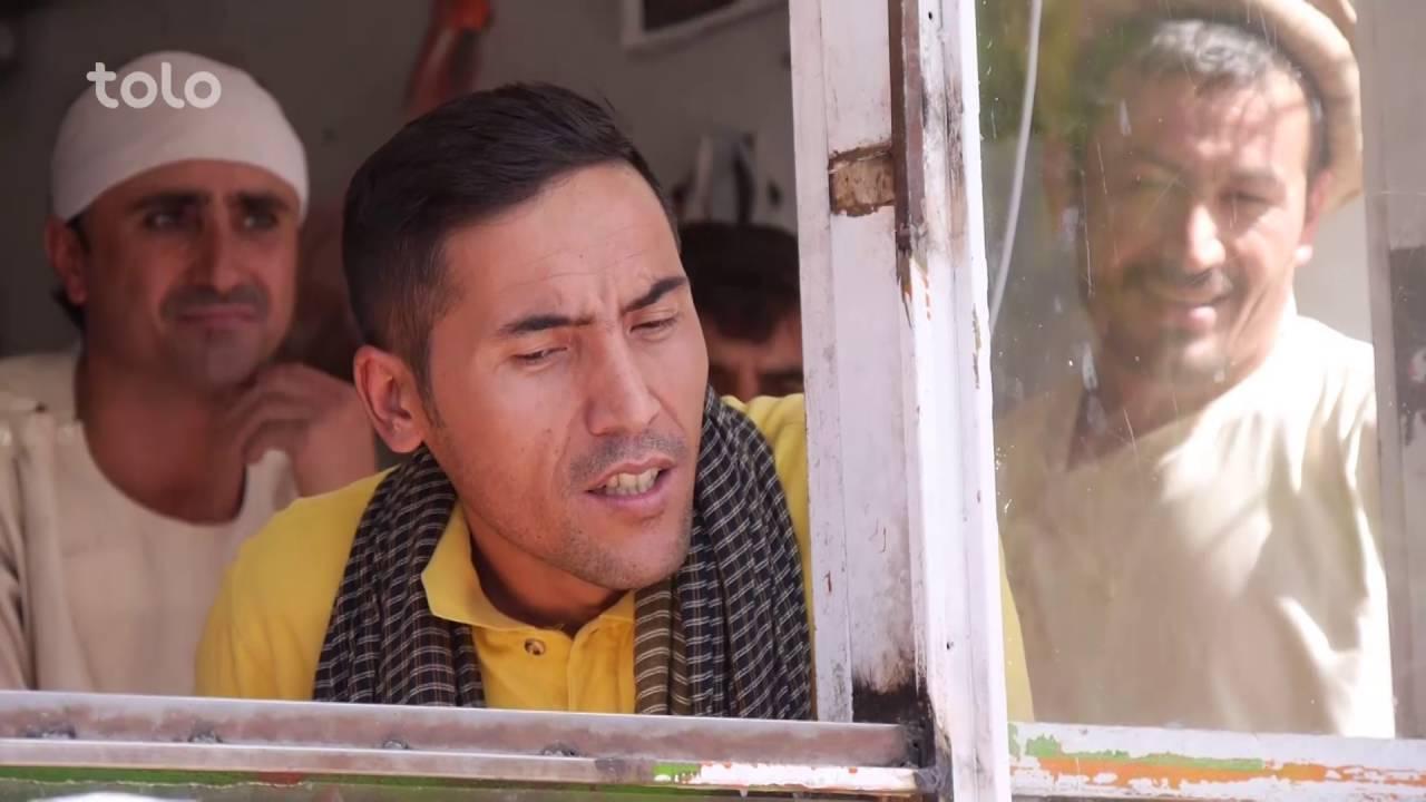 Shabake Khanda - Season 2 - Ep.42 - beggars