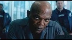 Action Movie 2018 - Hollywood Crime, Thriller - Samuel L. Jackson, Vanessa Williams
