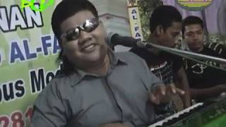 Magadir Voc. Bang Subro (Live Panggung) Cover H. Mas'ud Sidik