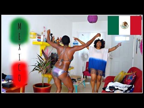 TULUM, MEXICO | Part One