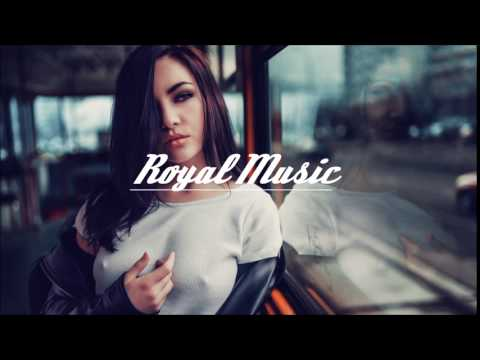 R&B & Soul Chill Music Mix 2017 #2