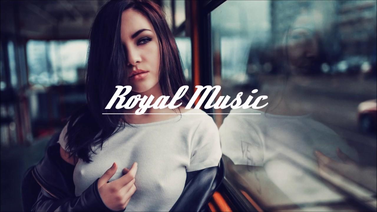 R&B & Soul Chill Music Mix 2017 #2