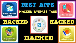 SUPER APPS NOW CURRENTLY WOKING ONLINE SCRIPT HACKED BYEPASS TASK DETAILS IN TAMIL