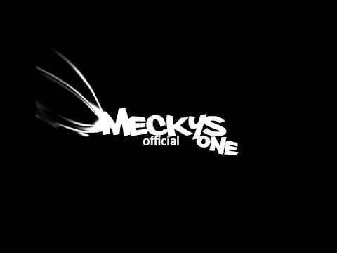 suck my big fat.. (ELECTRO) Meckys one
