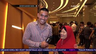 Video Robby Purba Nonton Konser Bersama Ibu download MP3, 3GP, MP4, WEBM, AVI, FLV September 2018