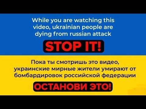 Упражнение 107 - Русский язык 3 класс (Канакина, Горецкий) Часть 2