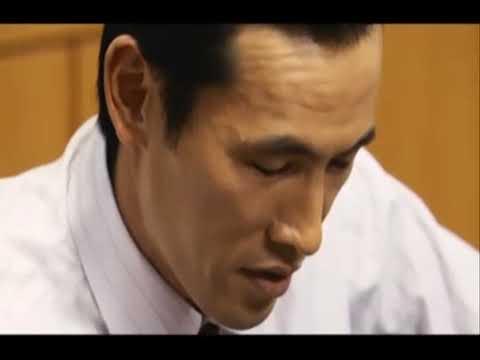 Potato Sympony (2009) Full Movie ( 韩国电影 )