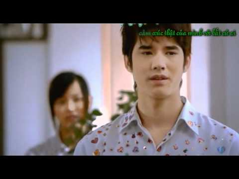 [Vietsub] Someday – First Love (A Little Thing Called Love)