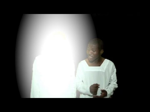 HOW DEVIL STOP OUR PRAYER FILM. [MUST WATCH]